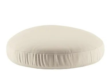 round outdoor cushions archiproducts