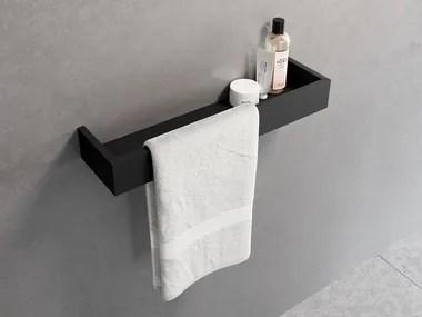 towel racks bathroom accessories