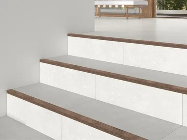 Step Nosings Stairs Archiproducts | Carpet Stair No Slip Nosing | Stair Tread Nosing | Strips | Non Skid | Laminate Flooring | Gravel