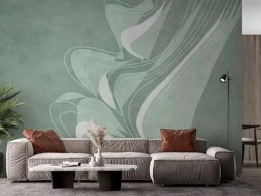 Stucchi e parati di mauro colella 73100 lecce, puglia, italy. Affreschi Affreschi Wallpapers Archiproducts