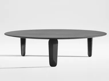 solid wood coffee tables archiproducts