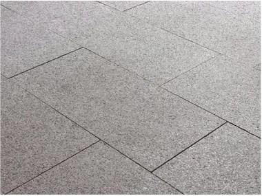 granite outdoor floor tiles archiproducts