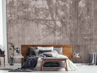 Discover (and save!) your own pins on pinterest. Carta Da Parati Artistica Contemporary Style Wallpapers Archiproducts