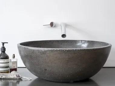 washbasin by atelierb