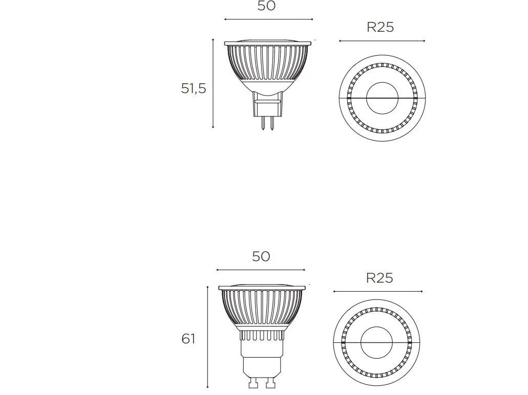 Led Light Bulb Energy By Led Bcn Lighting Solutions