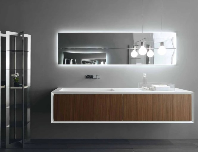 Bathroom Cabinets Perth bathroom vanity basins perth - bathroom design