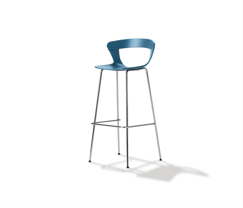 Mundo Stool By Fredericia Furniture Design Susanne Gr Nlund