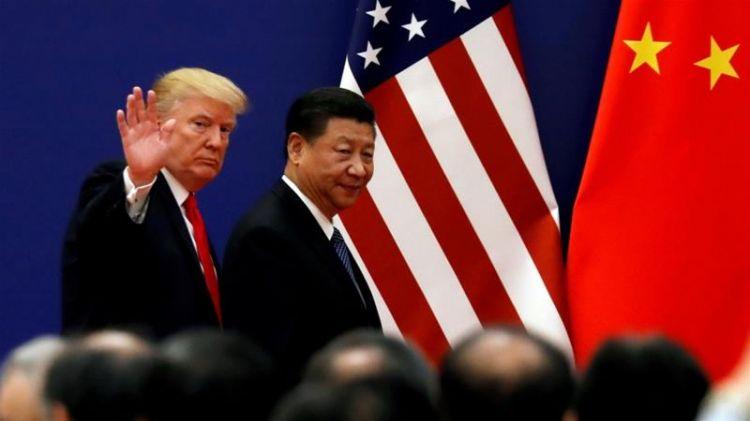 Un expert américain : «Les États-Unis tentent de démembrer la Chine en encourageant le séparatisme dans ses régions»