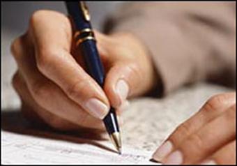 Escreva algo você também!!!