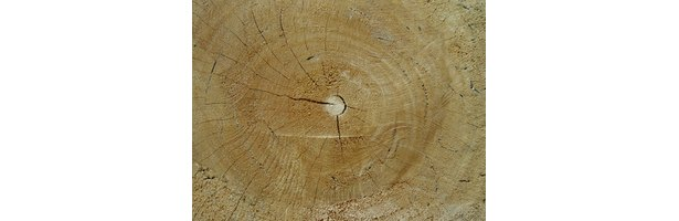 Wooden Craft Ideas EHow