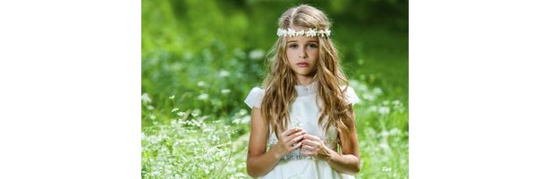 How To Make A Flower Crown With Real Flowers 6 Steps EHow