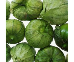 List of Nightshade Vegetables & Fruitsthumbnail