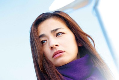 http://eiga.com/movie/81020/gallery/7/