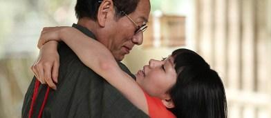 http://eiga.com/movie/82459/gallery/3/