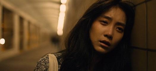 http://eiga.com/movie/84712/gallery/2/
