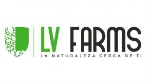 LV Farms logo