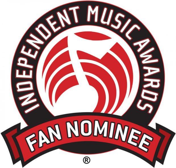 IMA Fan Logo