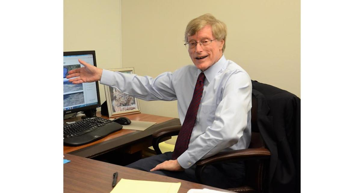 Why It Is Important To Have A Written Retainer With Your Lawyer Richard A Kranitz Esq Explains
