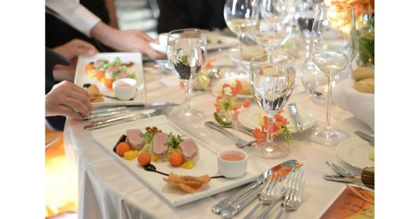 7th Annual Chefs Showcase at the Fort Harrison to be a ...
