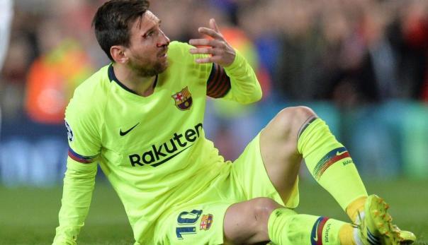 Image result for barcelona vs man united