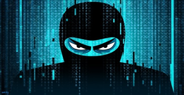 ciberdelitos, cibercrimen, internet, fraudes online, seguridad online