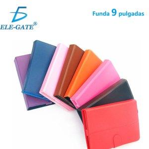 Funda Universal Tablet 9 Pulgadas Tableta