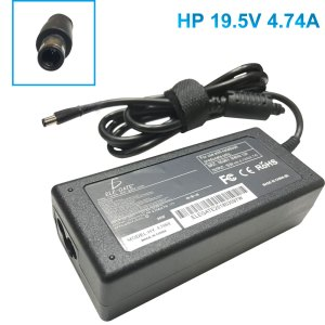 Cargador Laptop Hp Punta Centrino 19v 4.74a 90w 7.4*5.0mm