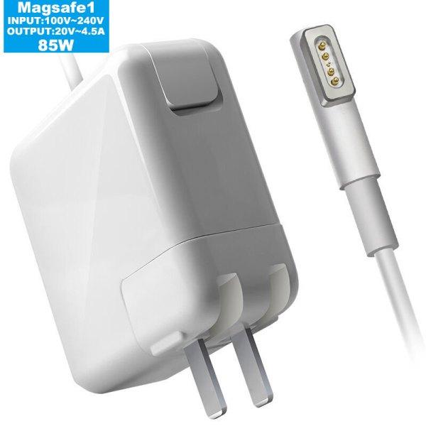 Cargador Mac Macbook 85w Magsafe1