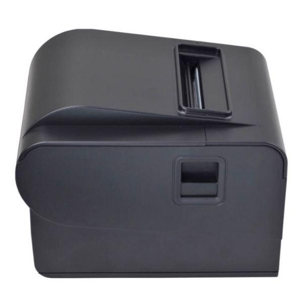 Impresora De Tickets Térmica De 80mm Corte