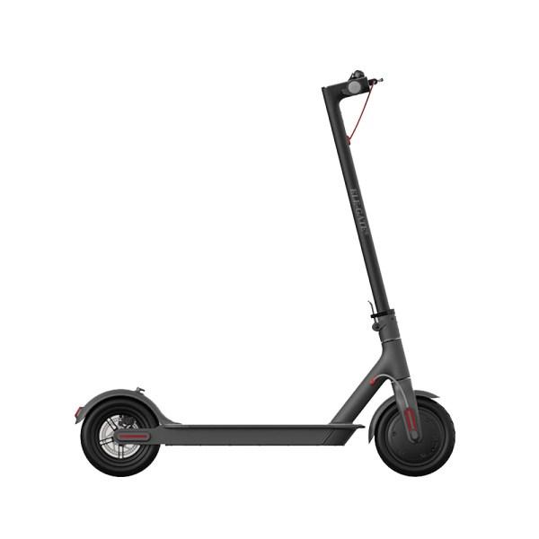 Scooter Electrico Electrico Para Niños Y Adulto