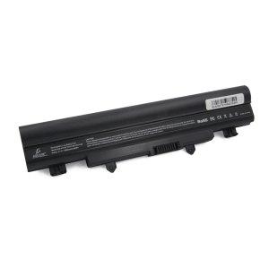 Bateria Laptop Compatible Samsung Acer Aspire E5-471