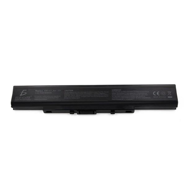 Bateria Laptop Compatible ACER A42-U31 U31E U41 U41F