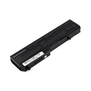 Bateria Laptop Compatible Dell 1310 1510 2510 1320 1520