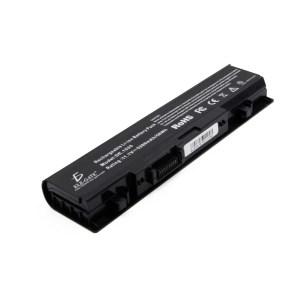 Bateria Laptop Compatible Dell 1536 1535 1537 1557 1558