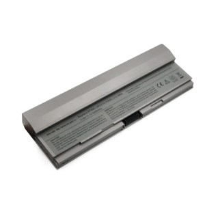 Bateria Laptop Compatible Dell 4200