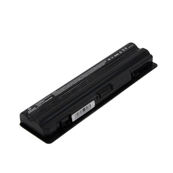 Bateria Laptop Compatible Dell Xps 14 l401x