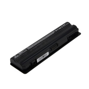 Bateria Laptop Compatible Dell Xps 14 l401x