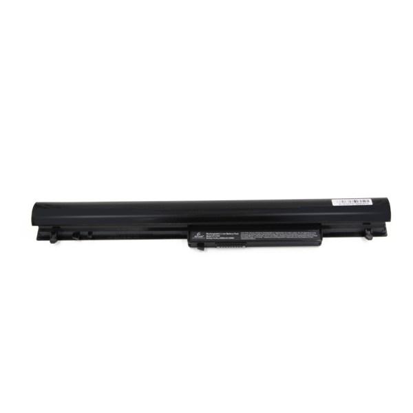 Bateria Laptop Compatible Hp Sleekbook Hy04 Hstnn-yb4u