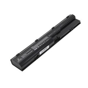 Bateria Laptop Compatible Hp 4430 4340s 4740s 4530s