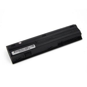 Bateria Laptop Compatible Hp 210-3000
