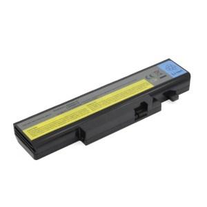Bateria Laptop Compatible Lenovo Y460 Y560a B560 V560
