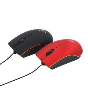 Mouse Usb para Computador Pc Laptop