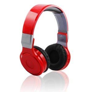 Diadema Auriculares para Celular sin Mircofono