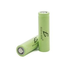 Bateria Recargable 14500 3.7V 2200mAh Para Lampara