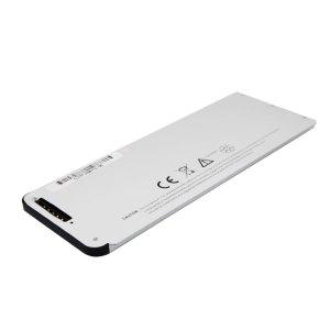 Bateria Laptop Compatible Mac Macbook 13 A1280 A1278