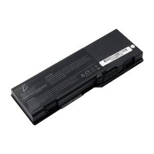 Bateria Laptop Compatible Dell Inspiron 6400 E1505 1501 Vostro 1000