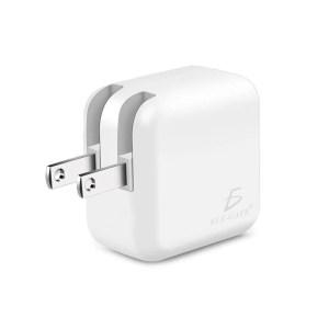 Cargador Compatible Ipad 2/3/4 Con Usb 5V 2.1A 10W