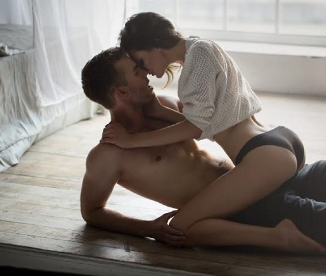 Were Not Made To Have Casual Sex And Actually It Can Be More Devastating Than We Know For Me My Thinking That Casual Sex Was All I Deserved And Blocked