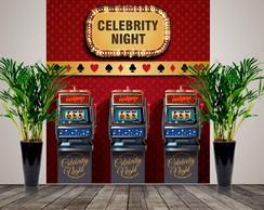 безопасны ли онлайн казино