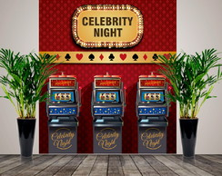 jouer en cash game au casino
